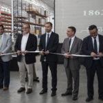 Daher grows footprint in Mexico