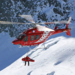 Air Zermatt selects additional Bell 429 for search and rescue missions