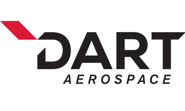 DART Aerospace announces opening of warehouse in Amsterdam