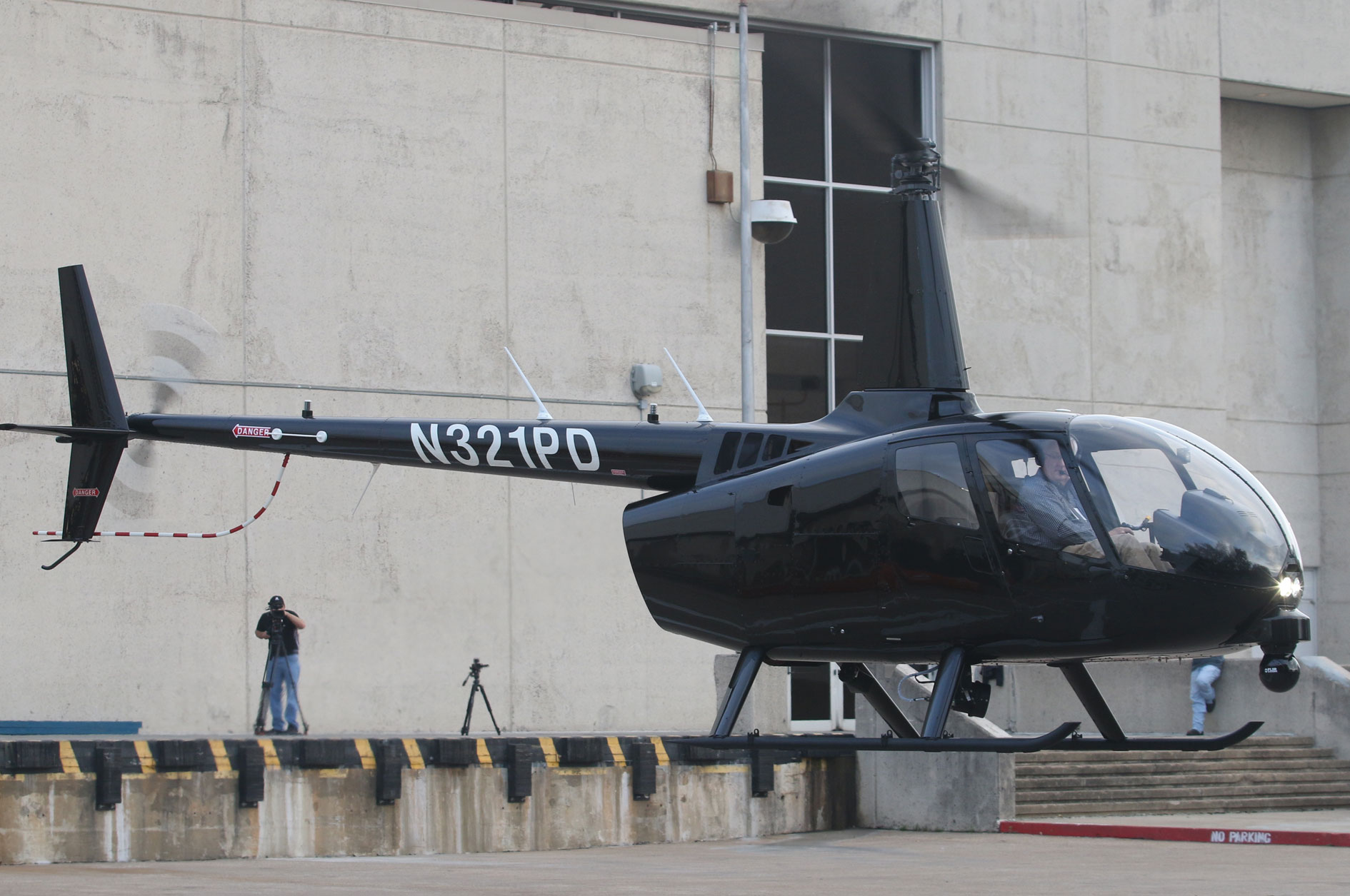 helicopter industry the premier source for civil u0026 military