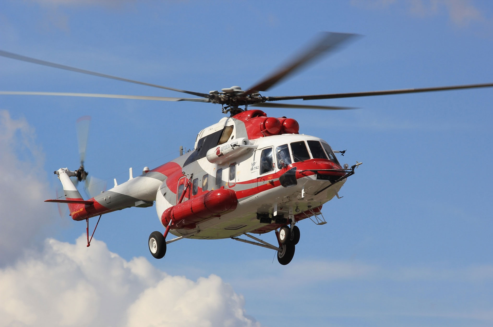 Image result for russian helicopters