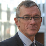 Safran Helicopter Engines has appointed Olivier Le Merrer as Executive Vice-President, Support and & Services.