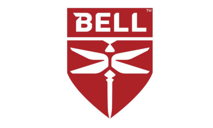 Aviation pionner Bell Helicopter rebrands to Bell