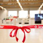 Interview: Andreas Löwenstein, CEO of Kopter