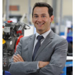 Safran Helicopter Engies makes management appointments