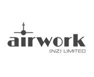 Airwork