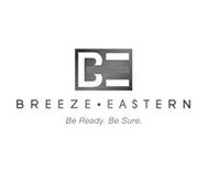 Breeze Eastern
