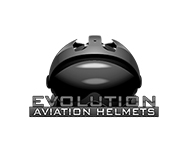 Evolution Helmets