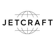 Jetcraft