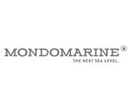 Mondomarine