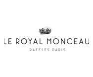 Royal Monceau