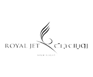 Royal Jet