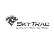 Skytrac