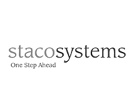 Staco Systems