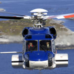 A closer look at the global helicopter market