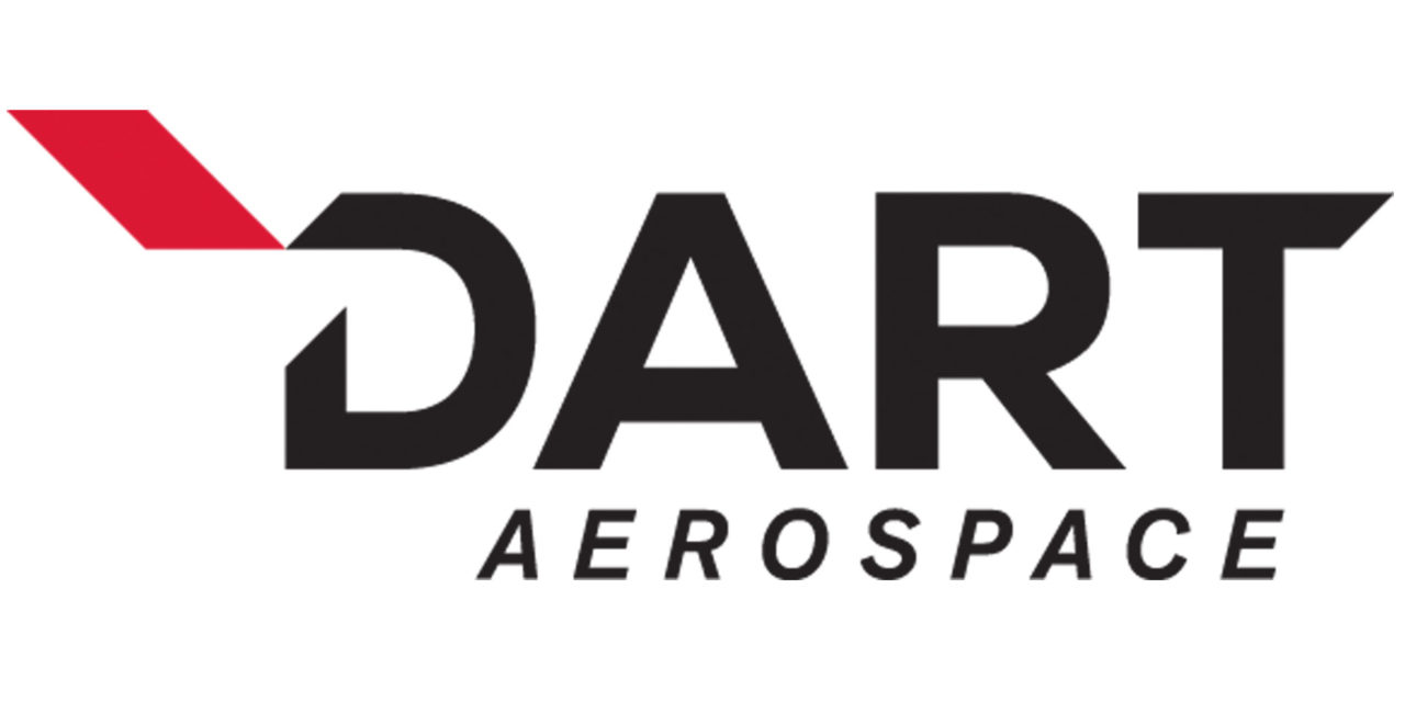 DART Aerospace to expand in Europe