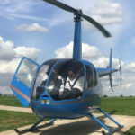 Helicentre aviation academy announces 2018 scholarships