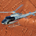 Recovery of the civil market: Airbus Helicopters runs some numbers and wants to believe!