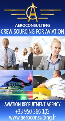 Aeroconsulting