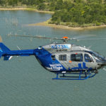 Boston MedFlight orders three Airbus H145s to upgrade hospital consortium's air medical transport fleet