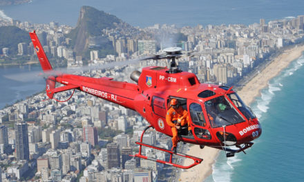 Airbus and Safran roll out major competitiveness boost to H125 and H130