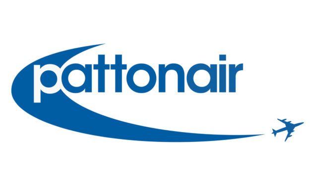 Safran Helicopter Engines renews Pattonair contract for global OEM and MRO parts support through to 2025