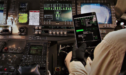 Sikorsky Expands IFly performance calculator to S-70i™ Black Hawk helicopter operators