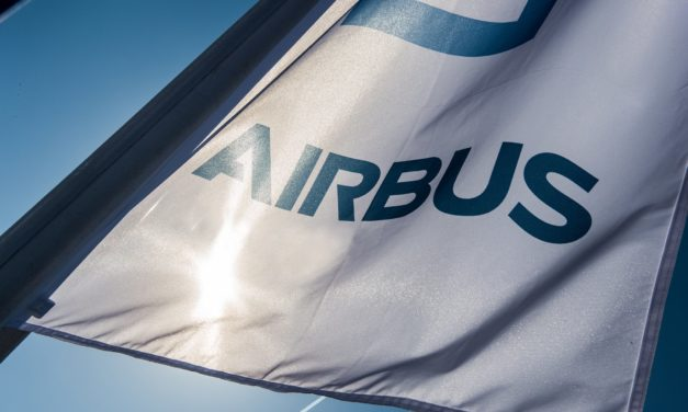 Airbus Helicopters and Hungarian Government to establish manufacturing site in Gyula