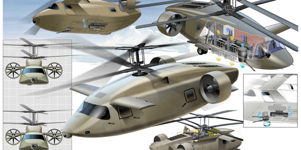 Programa de helicópteros Resultado de imagen para FARA