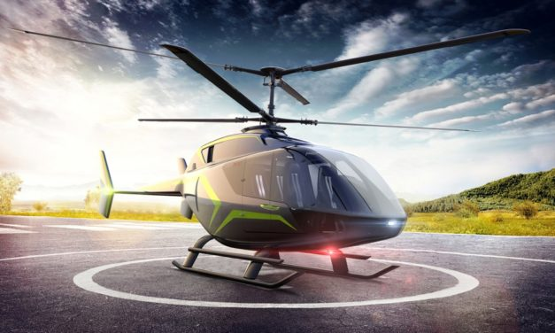 Rostec signed dealership agreements on supplying VRT500 to Malaysia