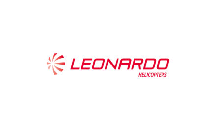 Leonardo and Olmedo join forces