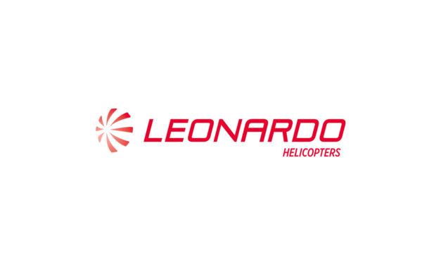 Leonardo and Olmedo join forces