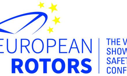 EUROPEAN ROTORS 2020 SWOH POSTPONED