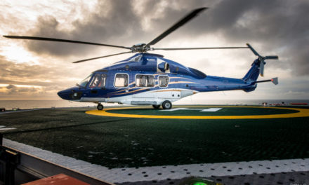 CHC GROUP ANNOUNCES CONDITIONAL ACQUISITION oF BABCOCK'S OIL & GAS AVIATION BUSINESS